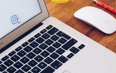 Verohallinnon verkkopalvelujen käytettävyystesteihin etsitään osallistujia