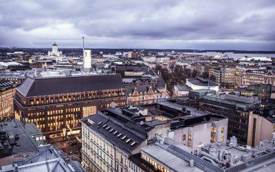 Business Finlandin tilapäisen häiriötilanteisiin tarkoitetun TKI-lainan hakuaikaa jatkettu marraskuun loppuun